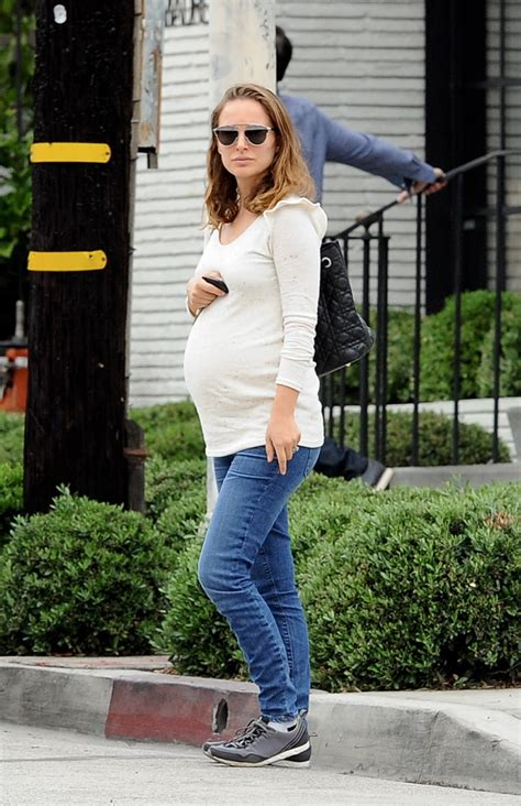 celebrity pregnant pics the celebrity guide to maternity style