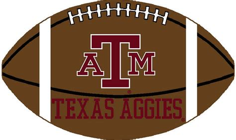 many many more texas a m