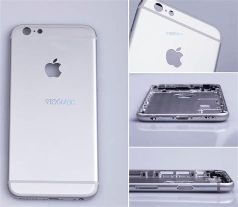6s look a like iphone 6s rumors specs roundup