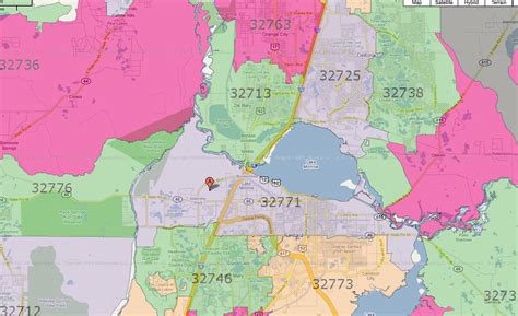 zip code map orlando north zip orlando first time home buyer guide