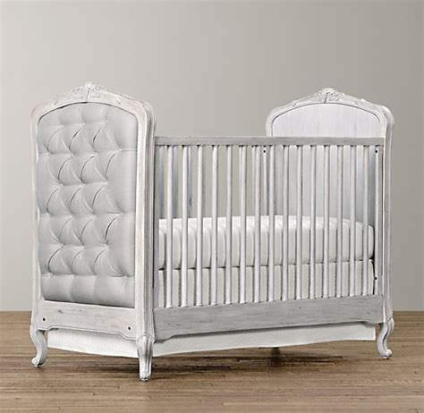 images of babies r us crib mattress organic bed mattress
