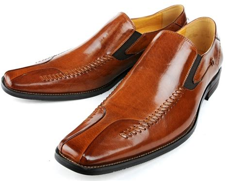 expensive dress shoes search engine at search