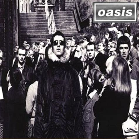 download mp3 full album oasis d you know what i mean oasis mp3 buy full tracklist