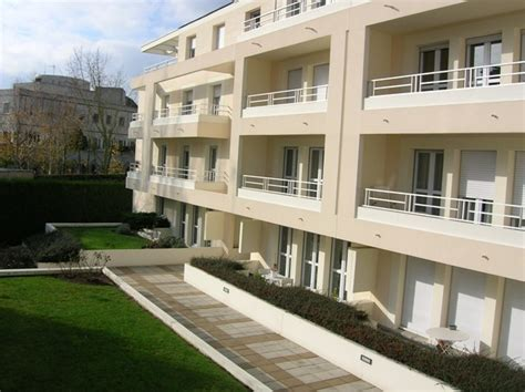 Cabinet Lutz Angers by Cabinet Lutz Services En Immobilier 187 Fontaine De Brissac