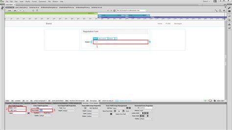 bootstrap tutorial zip bootstrap panel width phpsourcecode net