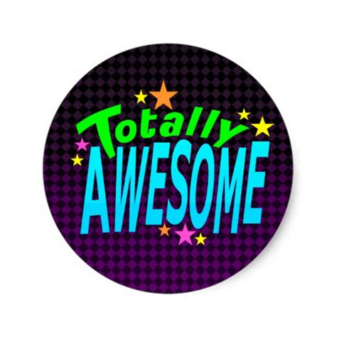 in the create amazing pictures one sticker at a time sticka pix books totally awesome sticker zazzle