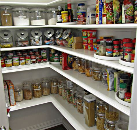 Le Pantry fancy pantry organization pantry room ideas pantry organisation pantry and
