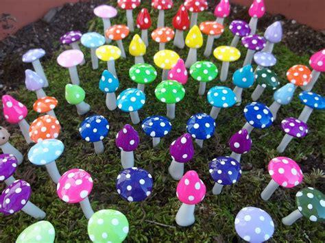 Garden Accessories Wholesale Uk Wholesale Lot 100 Miniature Garden Accessories