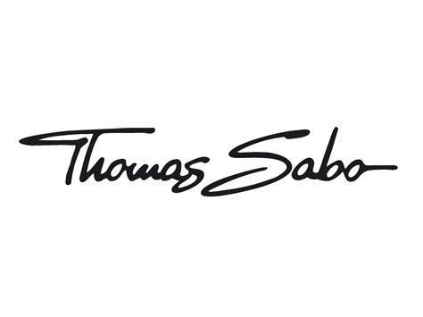 Swissotel Gift Card - thomas sabo all about cards