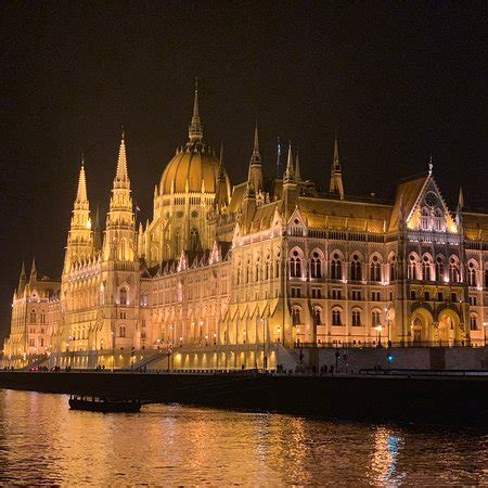 budapest boat party photos budapest boat party 2019 all you need to know before you