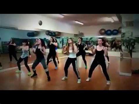 despacito zumba remix despacito luis fonsi ft daddy yankee remix coreografia