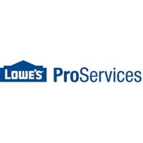 lowes dixie highway louisville ky asphalt listings in louisville ky cylex 174