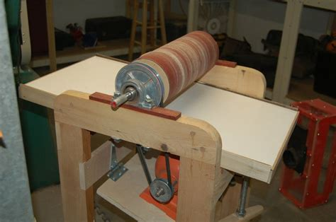 shop made woodworking machines shopsmith tool storage plans woodworking projects plans
