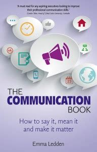 leaf for communicating at work books workstyle ch communication