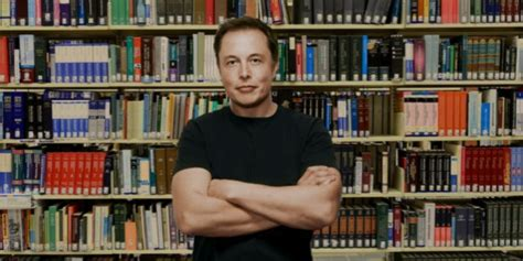 elon musk young readers edition 5 books tech mastermind elon musk loves bookstr