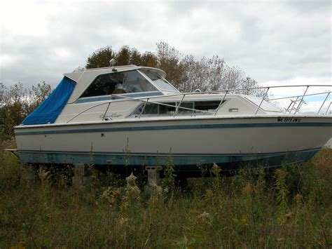 chris craft catalina boats for sale 30 chris craft catalina boat for sale from usa