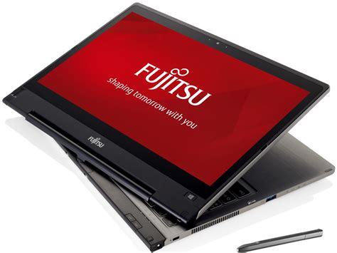 Hp Lenovo Okt fujitsu lifebook t904 convertible ultrabook mit