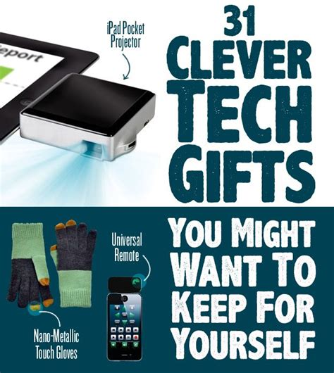 techy gifts best 25 cool tech gifts ideas on pinterest cool tech