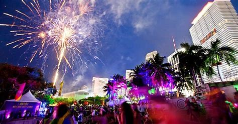 boat rental miami new years eve interesting ideas for yacht travel at getboat