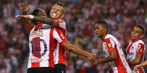 llaves 2 semestre liga aguila 2016 com sorteo copa colombia 2016 llaves de octavos de final
