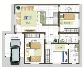 plantas de casas floorplanner 17 melhores ideias sobre plantas de casas no planos de casa do artes 227 o plantas da