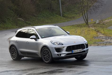 pics of porsche porsche macan picture 105091 porsche photo gallery
