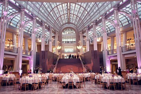 best places to a wedding reception in new jersey modern wedding locations in dc united with