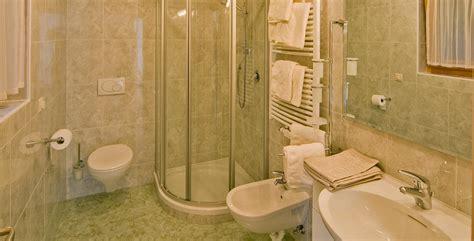 appartamenti maranza appartamento l 228 rche larice presso il birkenhof di