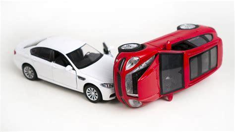 Online Kfz Versicherung Im Test by Kfz Versicherung Test Info Online Ratgeber Analyse