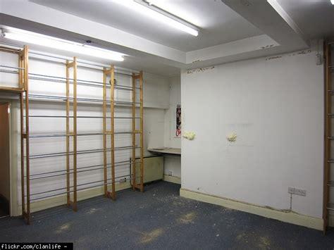 cost to add a basement foundation jacuzzi furnace