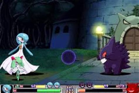 pokemon games for pc free download full version leaf green free download pokemon type wild 5 2 full version pc game
