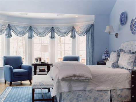 light blue l light blue and white bedroom decorating ideas www