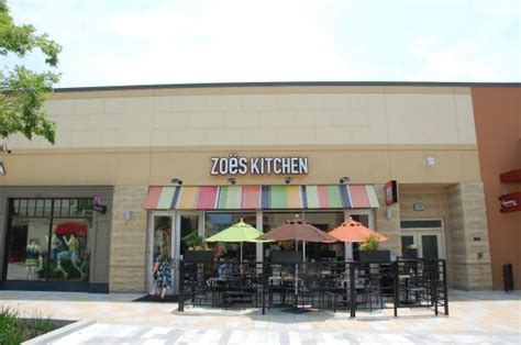 Zoes Kitchen Columbia by The 10 Best Restaurants Near Merriweather Post Pavilion
