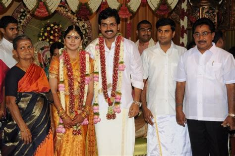 actor muthuraman height www starsofmovie in tamil actor karthik wedding