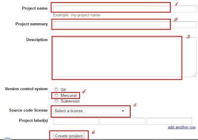 tutorial sap pemula cara upload file lewat google code tutorial sap abap afif