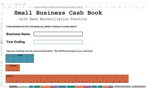 free cashbook online tax solutions