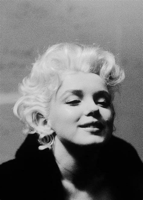 how did marylin monroe die 322 best images about movie stars who died rip on