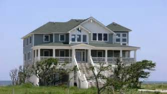 house plans on pilings beach house plans on pilings elevated beach house plans costal home plans mexzhouse com
