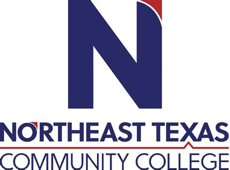 View Resumes Online by Marketing Guidelines Northeast Texas Community College