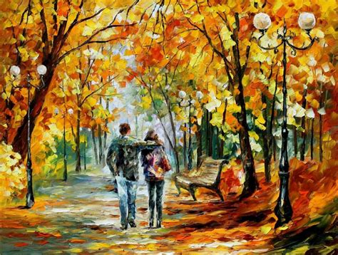 beautiful painting 50 beautiful painting to get inspire