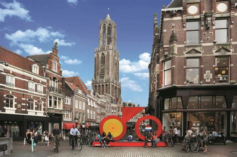 foto design utrecht utrecht netherlands launches quot we all cycle quot action plan