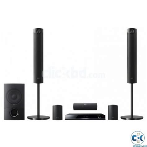 sony bravia home theater 1000w rms clickbd