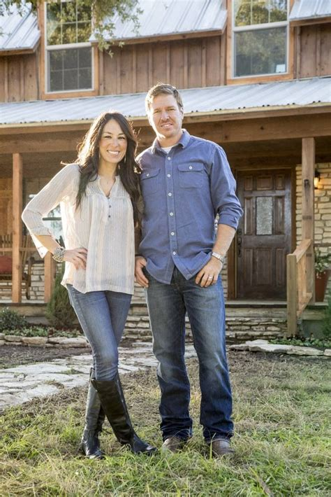 joanna gaines background affordable joanna gaines background at ffbfecaceae chip
