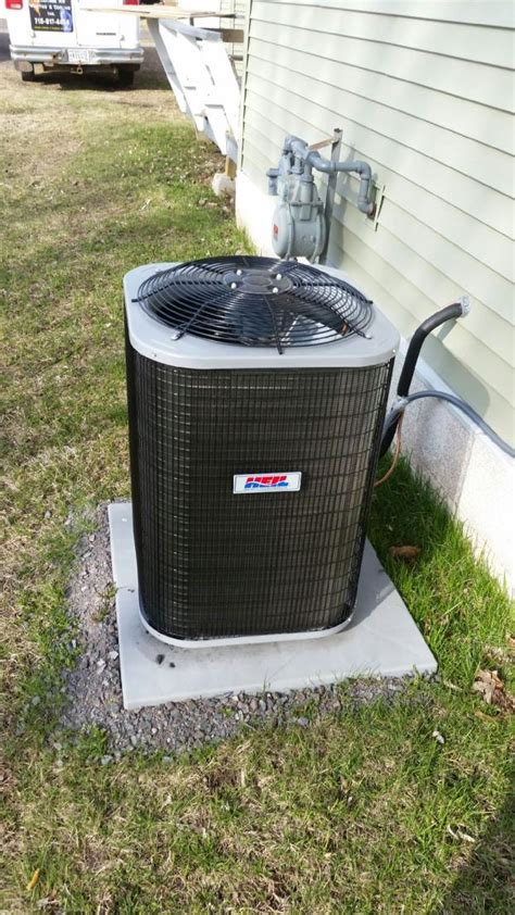 duluth comfort systems duluth comfort systems advantage air heating cooling