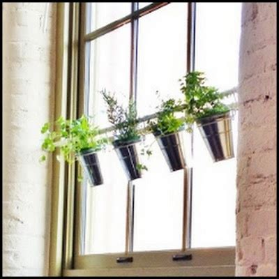 window herb harden window herb garden craft ideas tips and repurposing