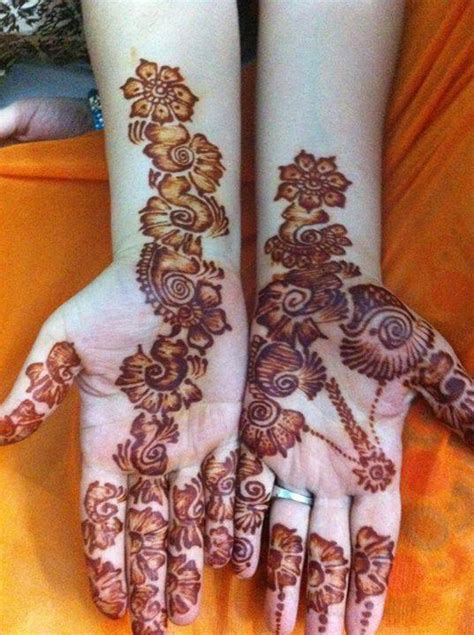 mehndi designs   occasions  mehndi