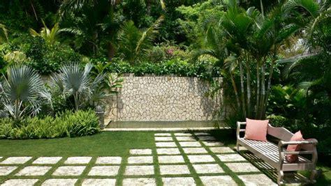 Garten Gestaltungsideen by Gestaltungsideen F 252 R Terrasse Und Garten Vorher Nachher