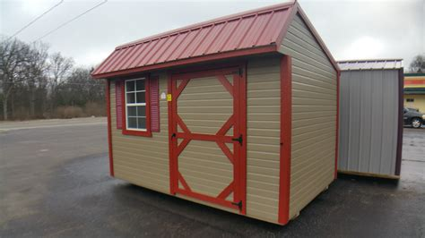 Shed Buy wanna buy sheds a square deal all year
