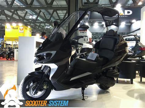 Adiva Maxi adiva guide d achat moto et scooter