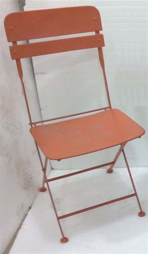 Chair Collapse by Recalls Ross Recalls Chair Because It Might Collapse